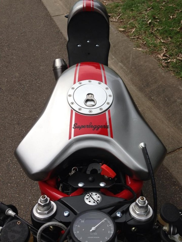 Ducati-ST2-Cafe-Racer-10