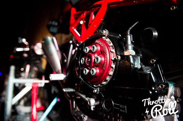 Ducati-ST2-Cafe-Racer-11