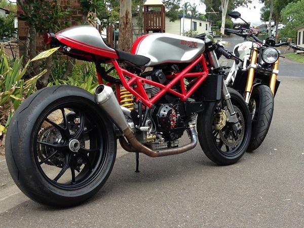 Ducati-ST2-Cafe-Racer-5