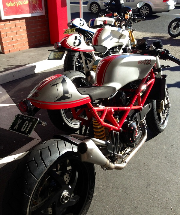 Ducati-ST2-Cafe-Racer-7