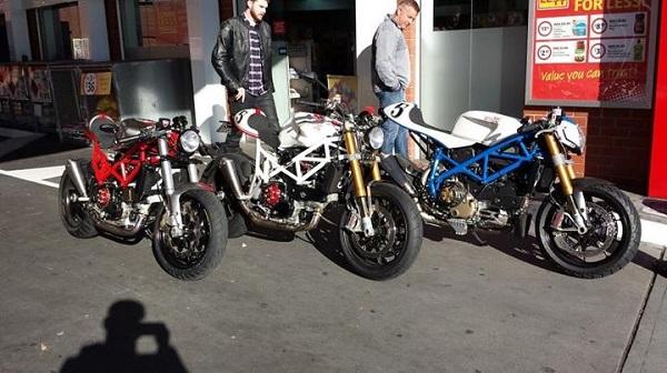 Ducati-ST2-Cafe-Racer-9