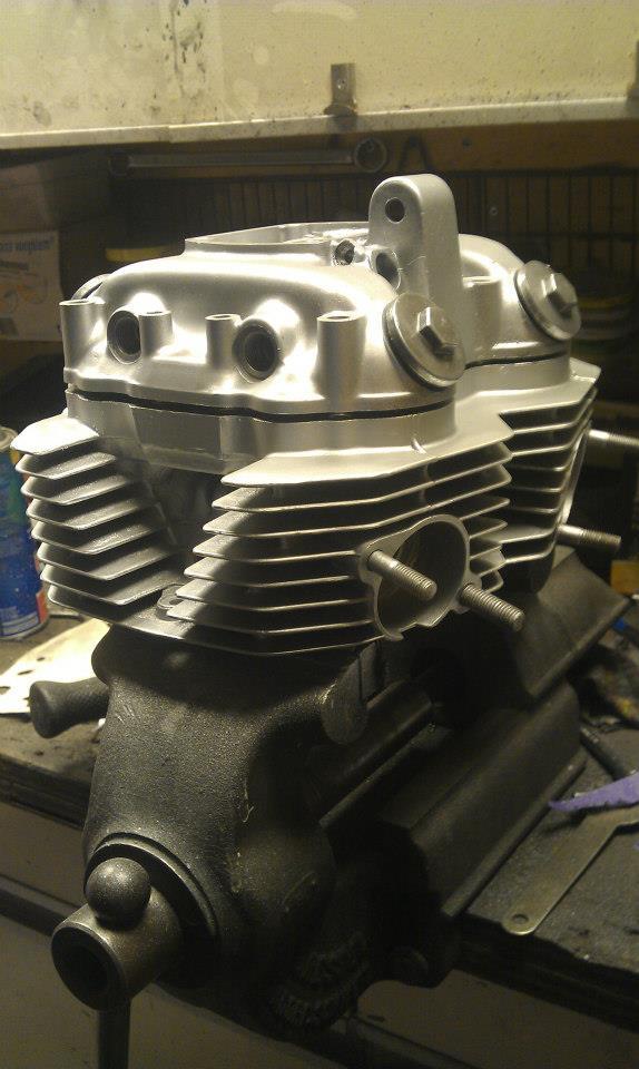 Honda-CB360-Café-Racer-20