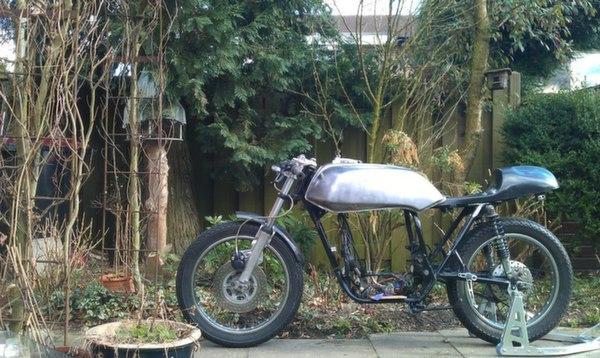 Honda-CB360-Café-Racer-36