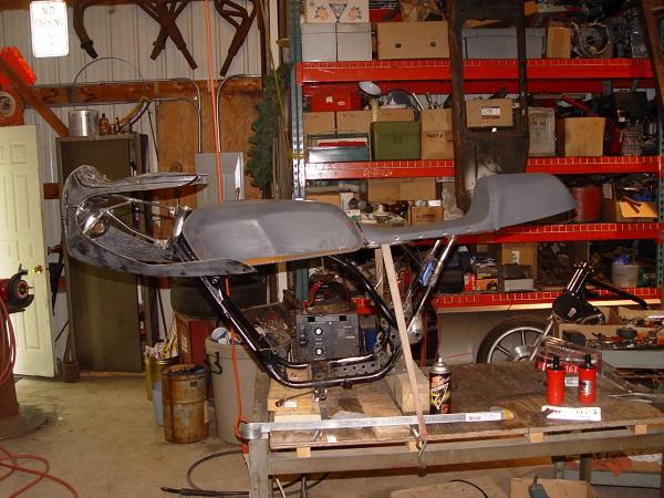 RD350-Cafe-Racer-12