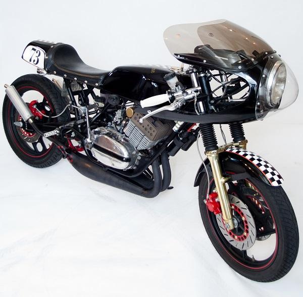 RD350-Cafe-Racer-20