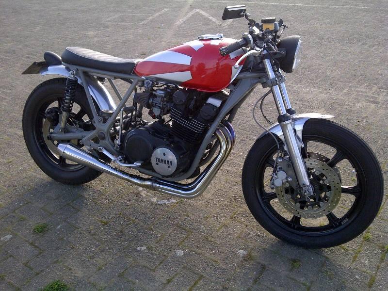 Yamaha-XS750-Café-Racer-by-Hans-Dijstelbloem-2