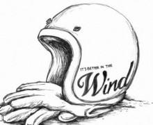 better wind