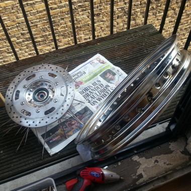 lacing-wheels-1024x768