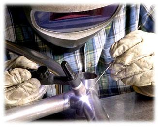 tig_welding_sbu