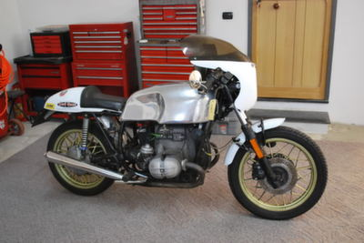 bmw_r100rs_cafe_racer_1