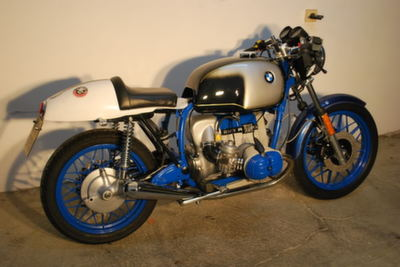 bmw_r100rs_cafe_racer_23