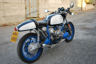 bmw_r100rs_cafe_racer_25