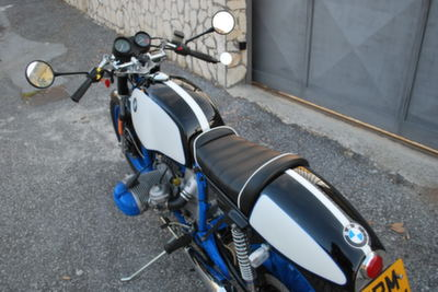 bmw_r100rs_cafe_racer_26