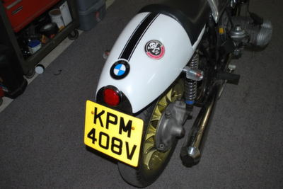 bmw_r100rs_cafe_racer_6