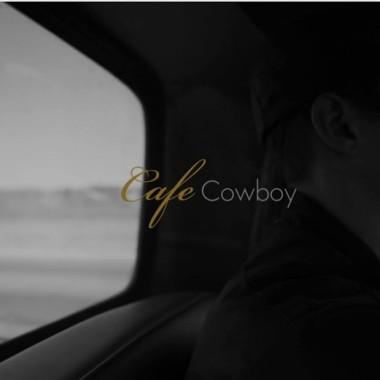 cafe cowboy