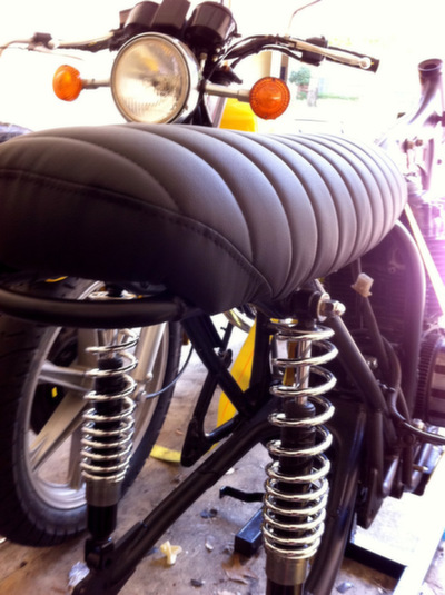 how_to_build_your_own_brat_style_seat_8