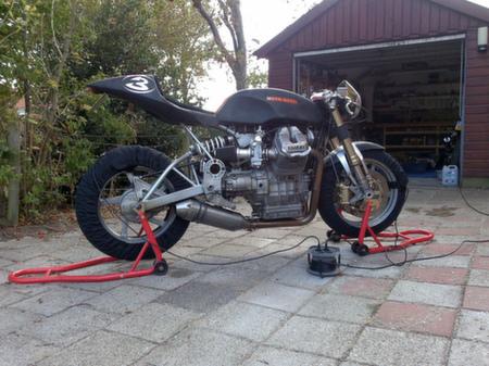 moto_guzzi_daytona_cafe_racer_18