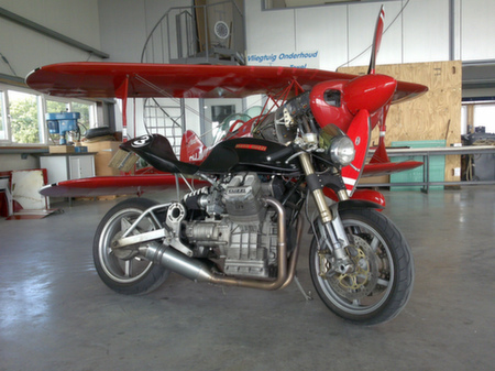 moto_guzzi_daytona_cafe_racer_20