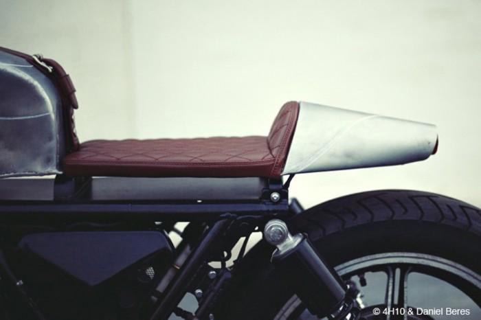 Moto Guzzi Scrambler Midnight Phoenix 3