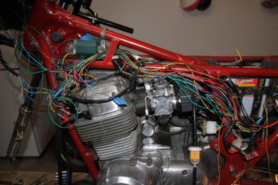 number_3 caferacersunited com honda cb750 brat by legion cycle works Chevy Truck Wiring Harness at virtualis.co