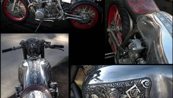 rsz_honda_cb500_cafe_racer_bushido