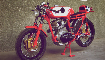 Ducati-125-Carallo-By-Radical-Ducati void