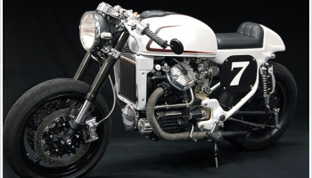 honda cx500 cafe racer 7