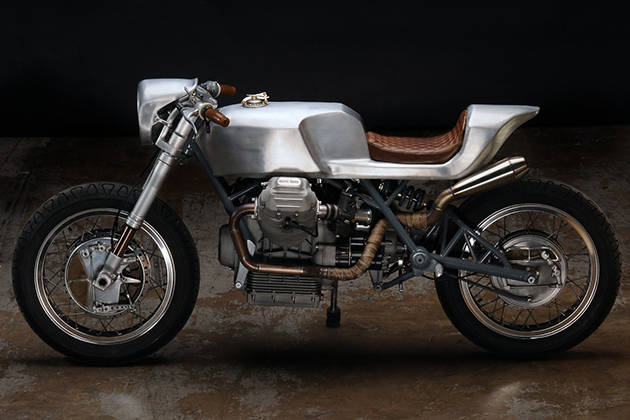 rsz_moto-guzzi-850-beto-by-revival-cycles-1