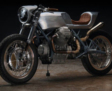 rsz_moto-guzzi-850-beto-by-revival-cycles-2