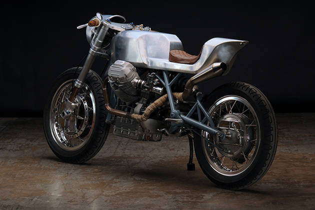 rsz_moto-guzzi-850-beto-by-revival-cycles-3