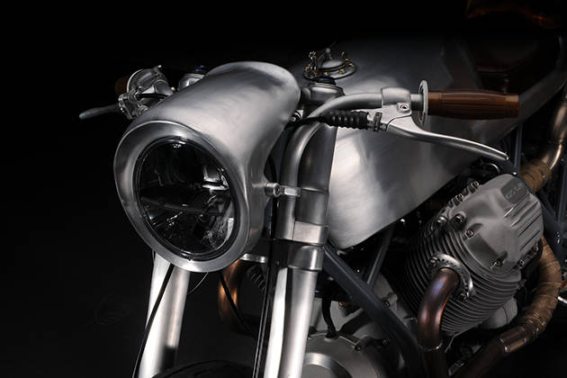 rsz_moto-guzzi-850-beto-by-revival-cycles-4