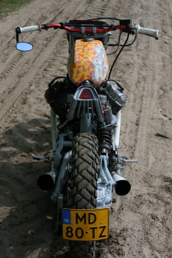 Honda CX500 Roel Scheffers .jpg 6