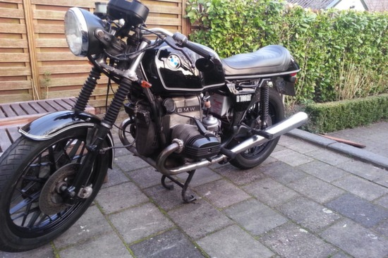 bmw_r100_cafe_racer_2