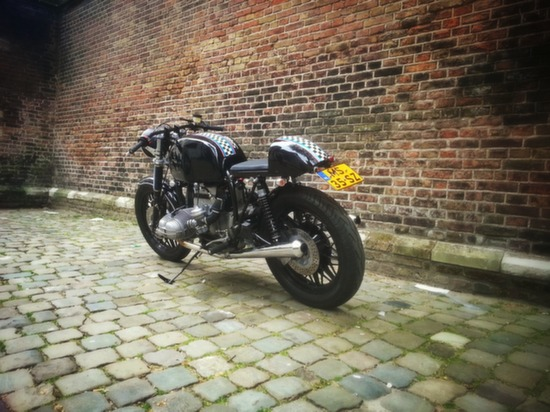 bmw_r100_cafe_racer_6