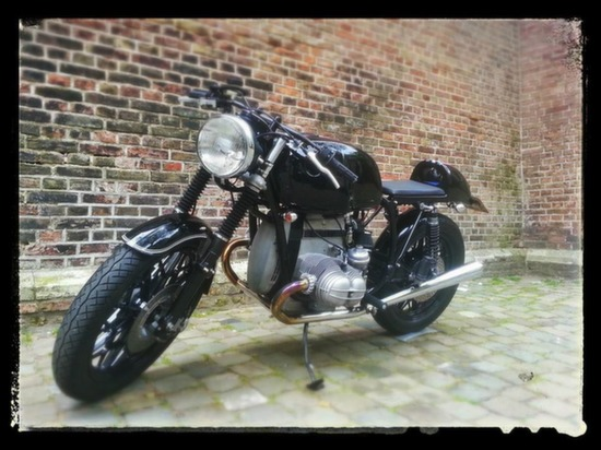 bmw_r100_cafe_racer_7