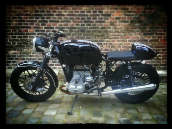bmw_r100_cafe_racer_8