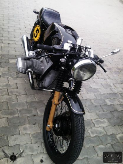 bmw_r75_cafe_racer_12