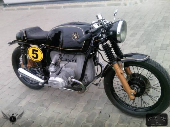 bmw_r75_cafe_racer_14