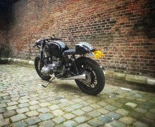 rsz_bmw_r100_cafe_racer_6