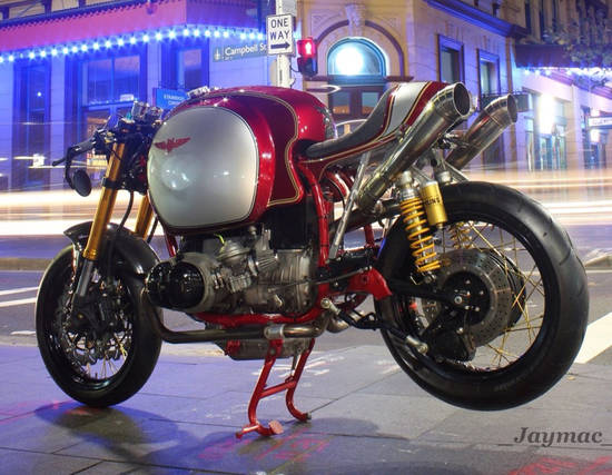 rsz_bmw_r80_cafe_racer_1