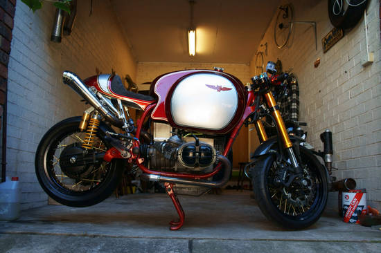 rsz_bmw_r80_cafe_racer_2