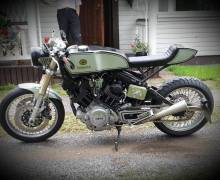 rsz_caferacer_272-1