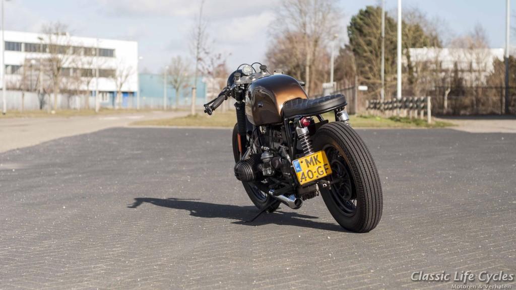 Ironwood-Custom-Motorcycles-13