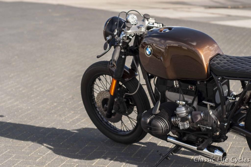Ironwood-Custom-Motorcycles-15