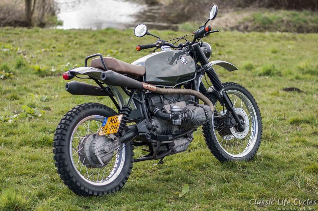 BMW-R80-Scrambler-Pauls-Motoren-01