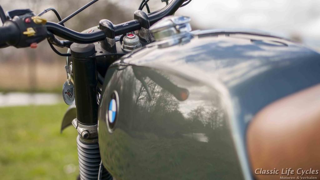 BMW-R80-Scrambler-Pauls-Motoren-08