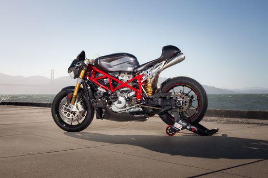 Ducati 749 Cafe Racer-eqw6p9qrfcar1z2at-8zbq__8nwaxg0ythkugk-vnoxfxop9puujynsrri4oo9vzs