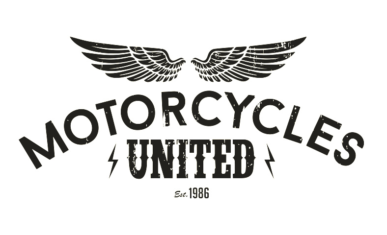 cafe racers united | world's biggest cafe racer & tracker blog